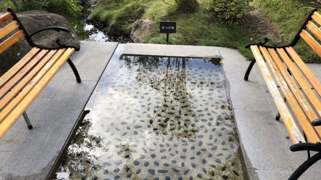 水着で楽しむ温泉!杜の湯リゾート【別府市】08